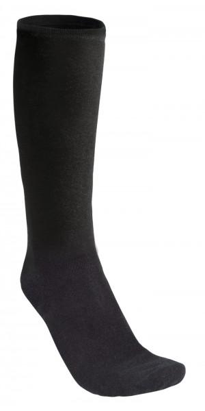 Woolpower Liner Knee High Kniestrumpf