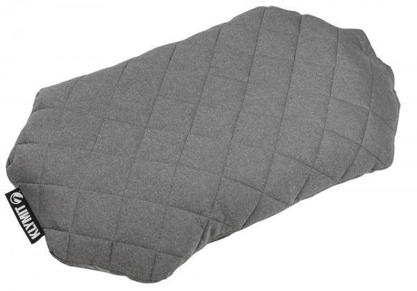 Klymit Luxe Pillow Kopfkissen