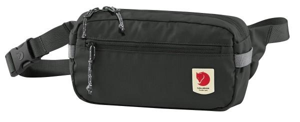 Fjällräven High Coast Hip Pack Hüfttasche