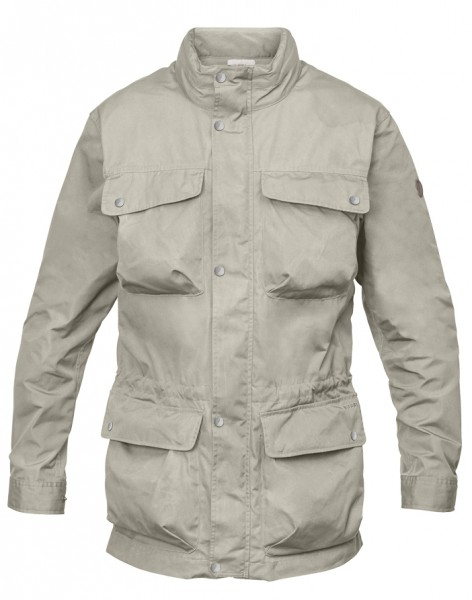 Fjällräven Telemark Jacket