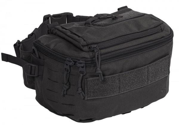 Tasmanian Tiger Medic Hip Bag