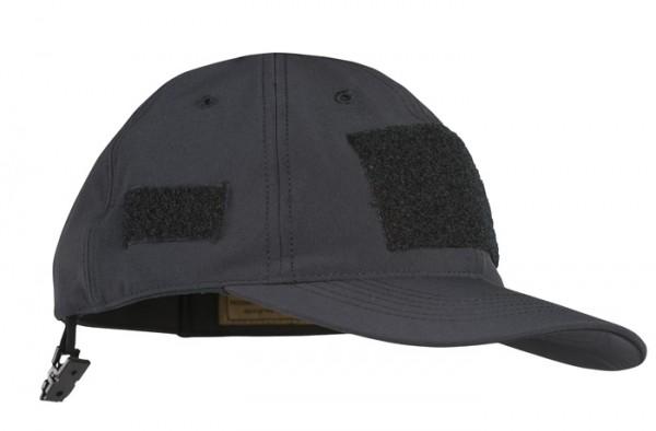 Baseball Cap Hazard 4 PMC LightShell Cap Black