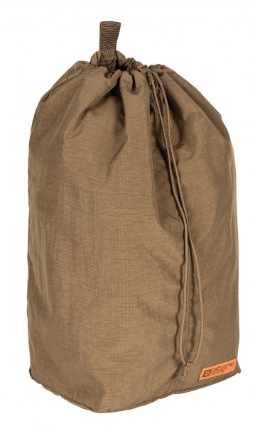 5.11 Tactical Convoy Stuff Sack Mike