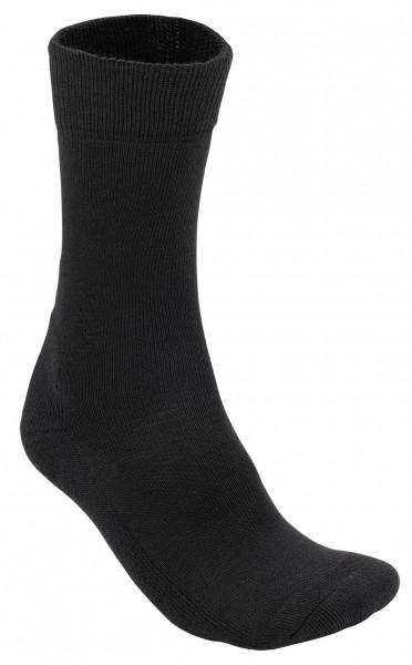 SealSkinz Solo Merino Liner Sock