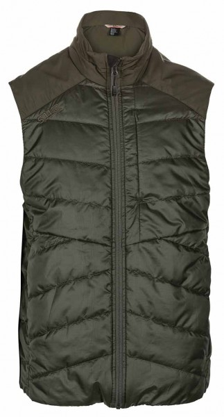 5.11 Tactical Peninsula Insulator Vest