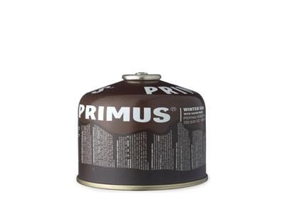 Primus Schraubbare Gaskartusche Winter Gas 230 g