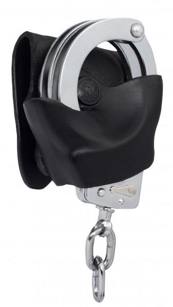 Radar Handfesselholster Leder - 4086-5200