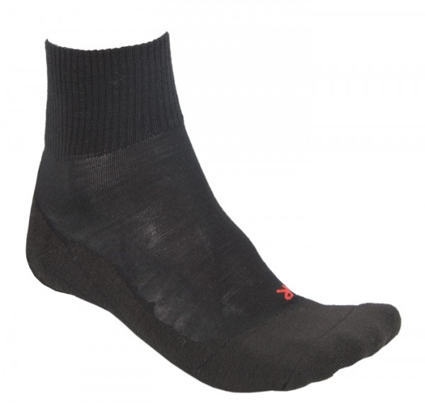 Falke TK5 Socke Ultralight