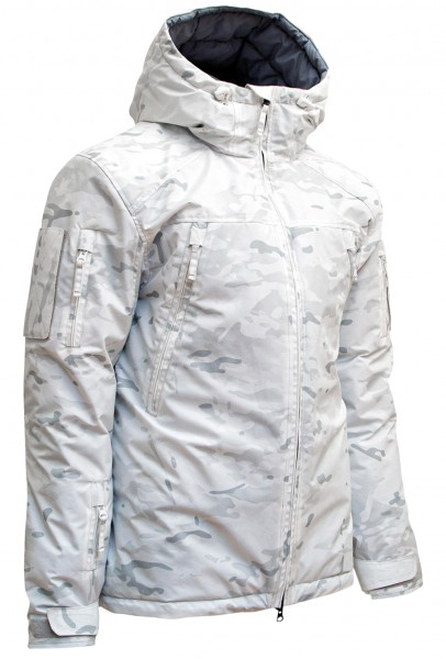 Carinthia MIG 3.0 Jacket Alpine