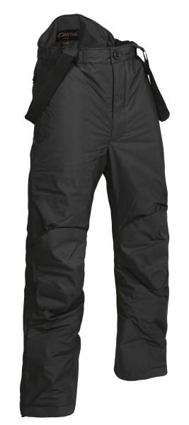 Carinthia HIG 4.0 Trousers