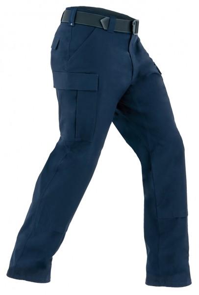 First Tactical Tactix BDU Pants