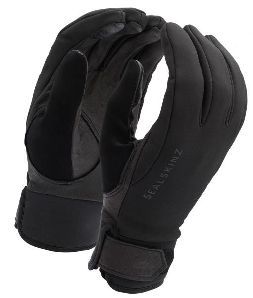 SealSkinz Womens Waterproof All Weather Insulated Glove