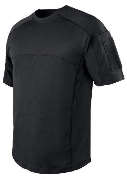 S.T. Condor Trident Battle Top T-Shirt