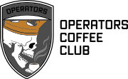 Operators Coffee Club