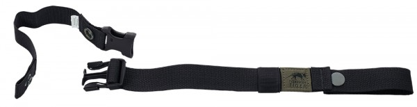 Tasmanian Tiger Chest Belt Brustgurt 25mm