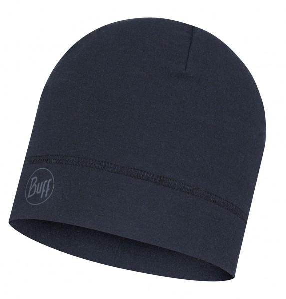 BUFF Fire Restistant Hat