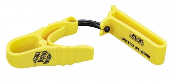 Mechanix Glove Clip Handschuhklammer