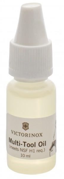 Victorinox Multitool Öl 10ml