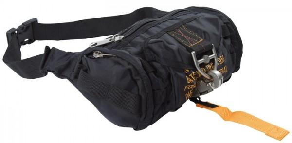 Hüfttasche Para Bag 1