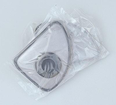 NVA Ersatzfilter für M10M ABC-Schutzmaske