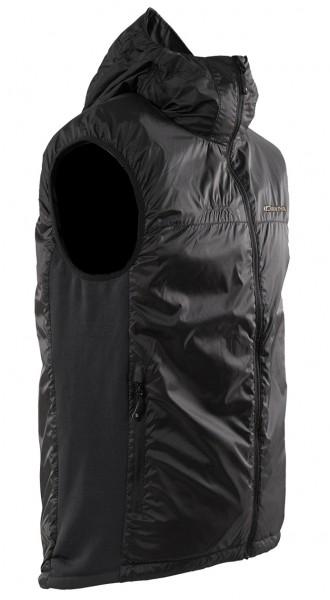 Carinthia G-Loft TLG Vest