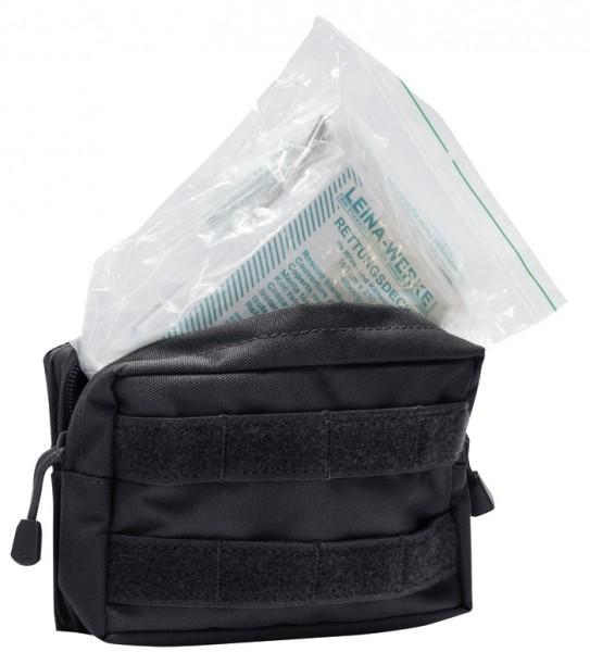 First Aid Set Leina Pro 25-teilig