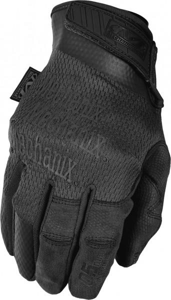 Handschuhe Mechanix Specialty 0.5mm Covert