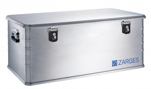 Zarges Box Maxi 135 Liter