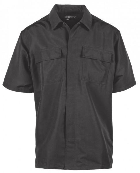 5.11 Tactical Fast-Tac TDU Short Sleeve Shirt