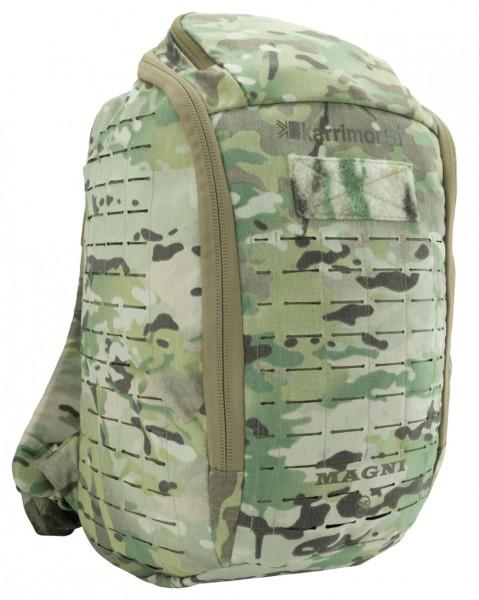 Karrimor Magni 25 Patrol Pack