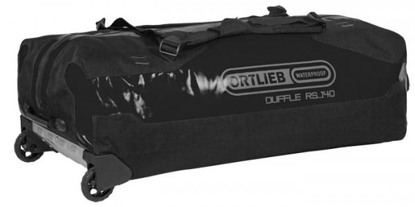 Ortlieb Duffle RS 140 L