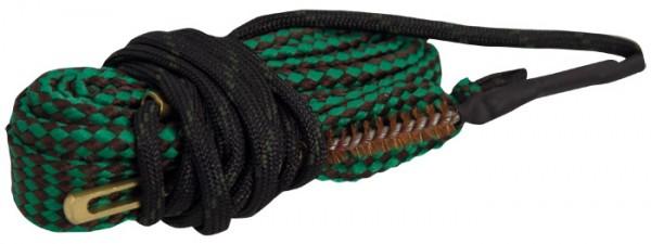 Mil-Tec Gun Rope Cleaner Laufreinigungssystem 5,56mm (.22)
