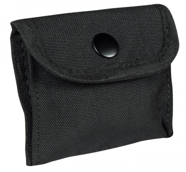 Mil-Tec Einweghandschuhtasche