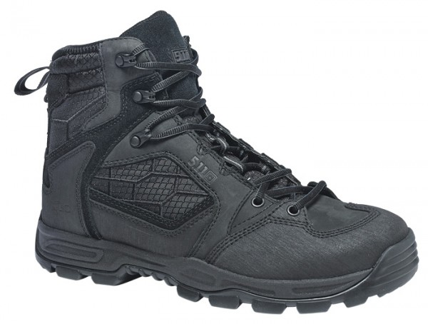 Stiefel 5.11 XPRT 2.0 Tactical Urban Stiefel