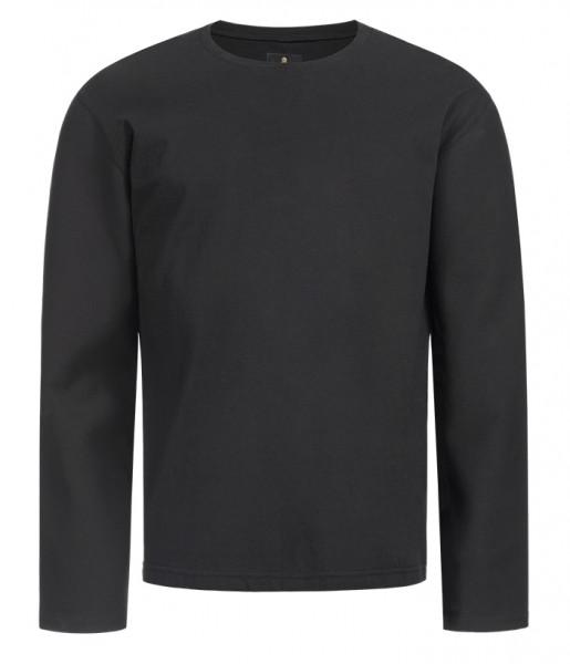 BRUNNIROK Armschnittschutz-Shirt Siegburg