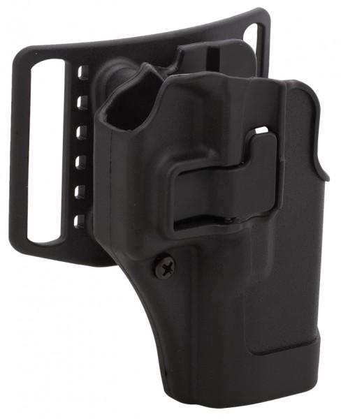 BLACKHAWK CQC Holster Glock 19/23/32 - Rechts