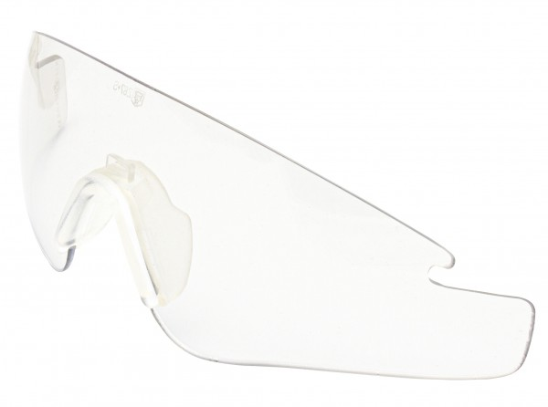Revision Sawfly Legacy Max-Wrap Replacement Lens
