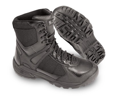 Stiefel 5.11 XPRT Tactical