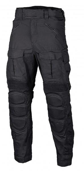 Mil-Tec Combat Pants Chimera