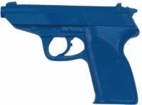 BLUEGUNS Trainingswaffe Walther P5