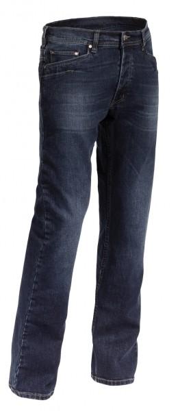 LMSGear The MUD Blue Denim Jeans