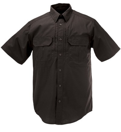 5.11 Taclite Pro Shirt S/S Kurzarm Hemd