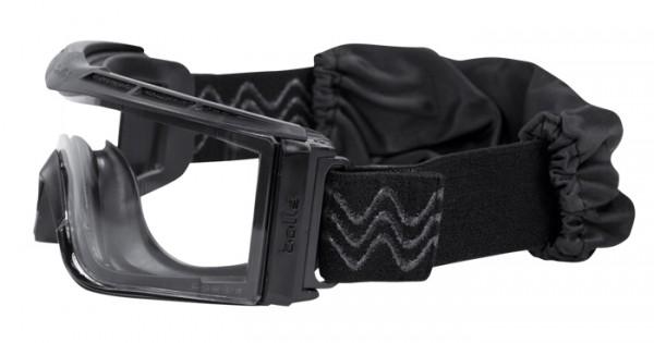 Bollé Tactical X810 Ballistische Schutzbrille