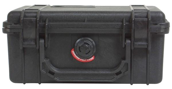 Peli Box 1150 Schutzkoffer mit Schaumeinsatz