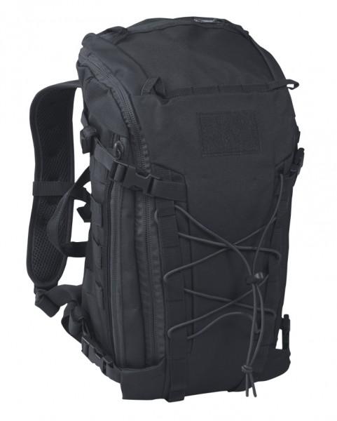Rucksack Backpack Outbreak