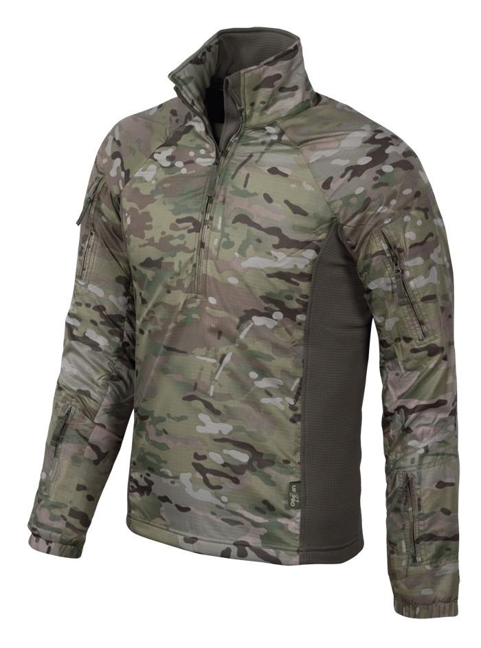 Uf Pro Hunter Sweater Multicam Recon Company Outdoor Military