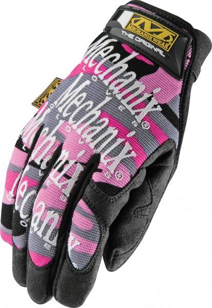 Mechanix Women's Original Handschuhe