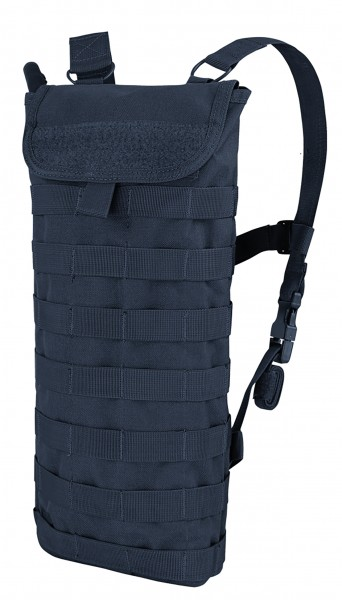 Condor Hydration Carrier 2,5 L