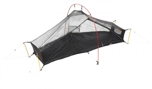 Fjällräven Mesh Inner Tent Lite 1 Innenzelt