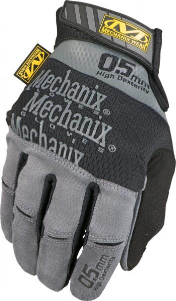 Handschuhe Mechanix Specialty 0.5 High-Dexterity